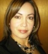 Marisol Velez, Real Estate Agent in Philadelphia, PA