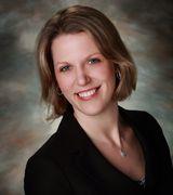Katie Ripley, Agent in Oconto Falls, WI