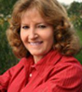 Patricia Poe, Real Estate Pro in Chandler, AZ