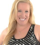 Lynsey Cox, Real Estate Pro in Chandler, AZ