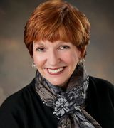 Wanda Bond, Real Estate Pro in Colonial Heights, VA