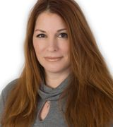Helena Genti…, Real Estate Pro in Plainview, NY