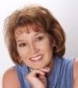 Peggy Bonner, Agent in San Diego, CA