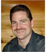 Chris Hiller, Real Estate Agent in Minocqua, WI