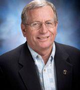 Mike  Bennett, Agent in Porterville, CA