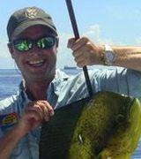 Dennis Johnson, Real Estate Agent in Placida, FL