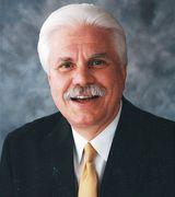 Charles Lanza, Agent in Huntsville, AL