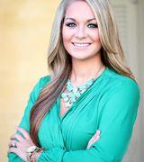 Jessica McGe…, Real Estate Pro in Lafayette, LA