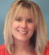 Jo Anne Gall…, Real Estate Pro in Chesapeake, VA