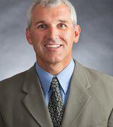 Merrill Milner, Real Estate Agent in Tahoe City, CA