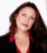Holly Polsin…, Real Estate Pro in NY, NY