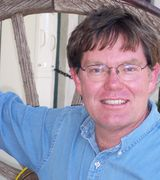 Allan Duncan, Agent in Williams, AZ