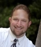 Marc Slavit, Real Estate Pro in Medford, OR