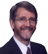 Jim Greene, Real Estate Agent in Apple Valley, MN