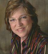 Marti McBride, Real Estate Pro in Cornelius, NC