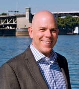 Christopher…, Real Estate Pro in Portland, OR