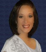 Barbara Skok, Agent in Columbus, GA