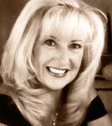 Brenda Landers, Real Estate Agent in Anna Maria, FL