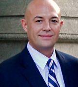 Kenzo Tatsuno, Real Estate Pro in waltham, MA