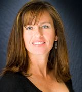 Caren Mulay, Real Estate Agent in Clearwater, FL