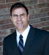 Noel Rogers, Real Estate Pro in Ozark, MO