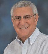 Bernie Cohen, Agent in Linwood, NJ