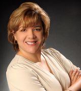 Maria Kadau, Real Estate Agent in Indian Rocks Beach, FL