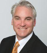 Sean Solway, Real Estate Agent in Kentfield, CA