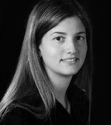 Monica Jauregui, Real Estate Agent in El Cerrito, CA