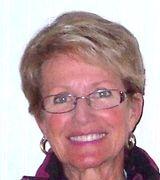 Marjorie O'Hara, Agent in Englewood, FL