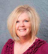 Patti Allen, Agent in Irving, TX
