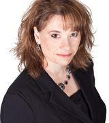 Jaysiah Ferguson, Real Estate Agent in Battle Ground, WA