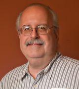 Bob Ethier, Agent in Lexington, TN
