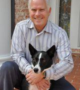 Jim Fogel, Real Estate Pro in Leawood, KS