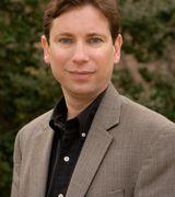 Joe Kurnos, Agent in Ashburn, VA