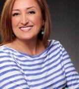 Veronica Martinez, Agent in Frisco, TX