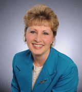 Faith Helsel, Real Estate Agent in Westlake, OH