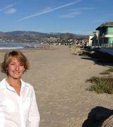 Katherine Fr…, Real Estate Pro in Ventura, CA