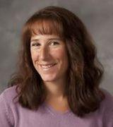 Stephanie Gallant, Agent in Hudson, NH