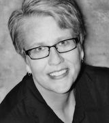 Michelle Gri…, Real Estate Pro in Onalaska, WI