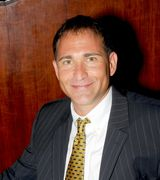 Chris Lawhon, Real Estate Pro in jupiter, FL