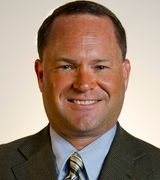 Timothy McGo…, Real Estate Pro in Chestnut Hill, PA