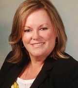 Catherine Steen, Real Estate Agent in Pt Pleasant, NJ