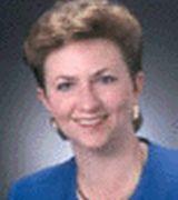 Penny Moore, Agent in El Paso, TX