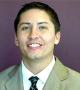 Gutierrez Andre, Agent in Chantilly, VA