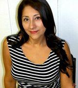Diane Fuentes, Agent in Corpus Christi, TX