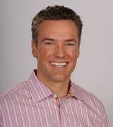 Chris Klug, Real Estate Agent in Aspen, CO