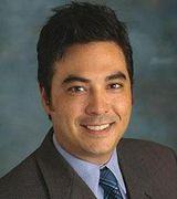 Seth Swenson,…, Real Estate Pro in Palo Alto, CA