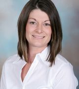 Angela  Cour…, Real Estate Pro in Arnold, MO