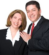 Nolasco And Berta Blandon, Real Estate Agent in Corona, CA